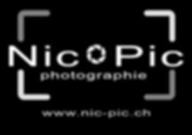 Nic-Pic Logo.JPG