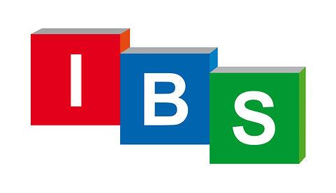 IBS_Logo_Neu ohne Linien-rgb.jpg