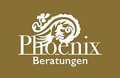 PhoenixBeratungen-rgb-neg.jpg