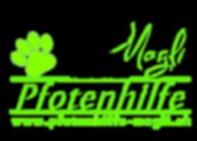 Logo%20gr%C3%BCn_edited.png