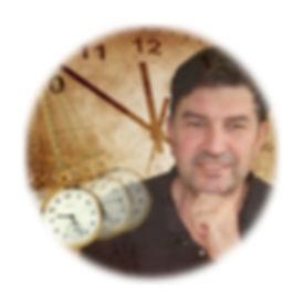 Herbert-avatar-facebook-rund2017-2.jpg