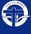 logo STELLA MARIS.png
