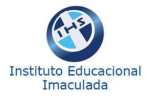 logo_IEC_edited.jpg