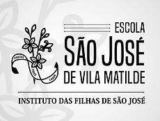 ESCOLA SÃO JOSÉ.png