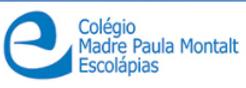 LOGO MADRE PAULA.png