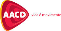 logo-AACD.jpg