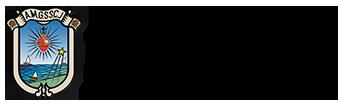 Logo_Associação_MadreCabrini_novo.png