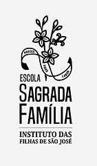 ESCOLA SÃO JOSE VM.png