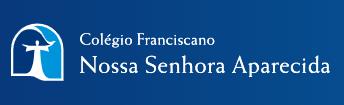 logo-CONSA.png
