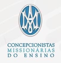 CONCEPCIONISTAS.png