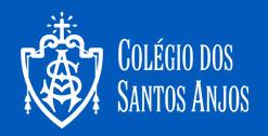SANTOS ANJOS.png