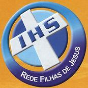 logo IEC-07 final.jpg