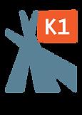 K1-FILM OG TEATER.png