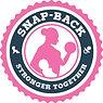 snapback_logo_FINAL.JPG