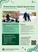 Vinterferietilbud for barn og unge i Bydel Gamle Oslo