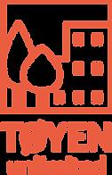 Logo_stående-oransje.png
