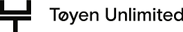 Tøyen_Unlimited.png