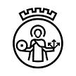 oslo kommune loge.png