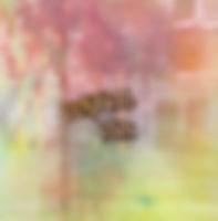 IMG_5873_edited.jpg