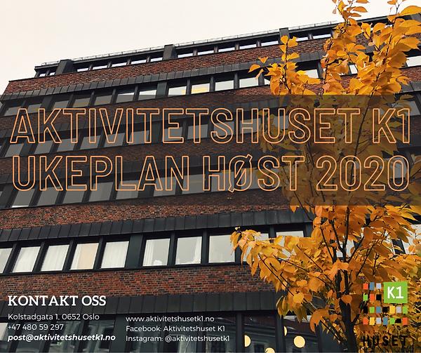 Aktivitetshuset_k1_ukeplan_høst_2020.pn