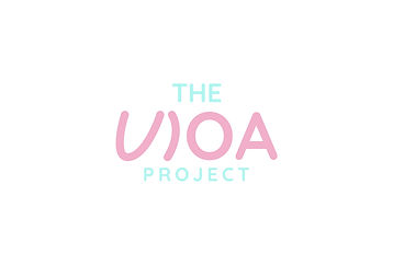 The NOA Project