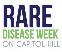 Rare Disease Week - 2020 Report