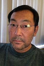 Wayne Ogata.jpg