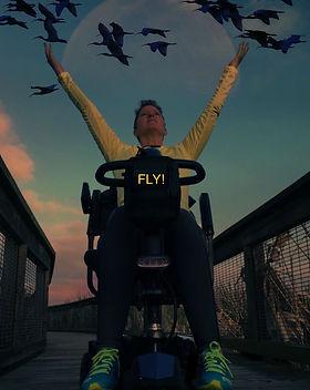 Bethany Kays - Fly.jpeg