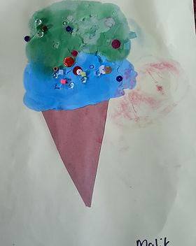 M7 - Malik Ali - We All Scream For Ice Cream.jpg