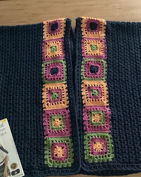 Vicky Galczynski - Cotton Summer Sweater.jpg