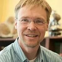 Alan Beggs, PhD