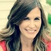 Sarah Bloomfield