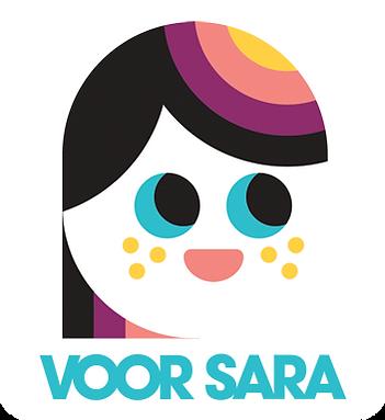 VoorSara.png