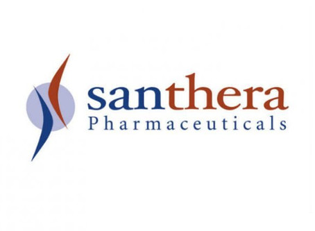 Santhera Signs Agreements in Gene Therapy Research for CMD with Rutgers University