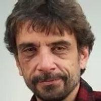 Markus Rüegg, PhD