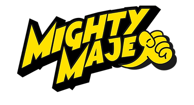 Mighty-Maje.png