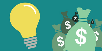 lightbulb funding.png