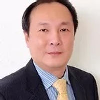 Yiumo Michael Chan, PhD