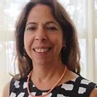 Carla Grossman