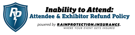 Inability-to-Attend-Attendee-Exhibitor-New-Logo-4-Far-Black-e1510076354384.png