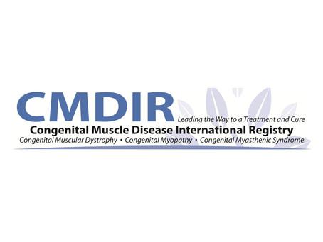 CMDIR Newsletter December 2016