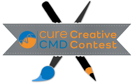 Cure_CMD_Creative_Contest_Logo1smaller2.png