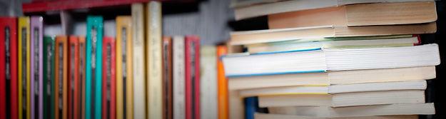 Publication Library.jpg