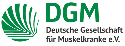 DGM.png