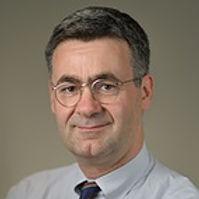 Carsten Bönnemann, MD