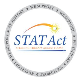 STAT Act Aims to Speed Treatments for Rare Disease
