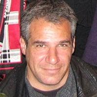 Gustavo Dziewczapolski