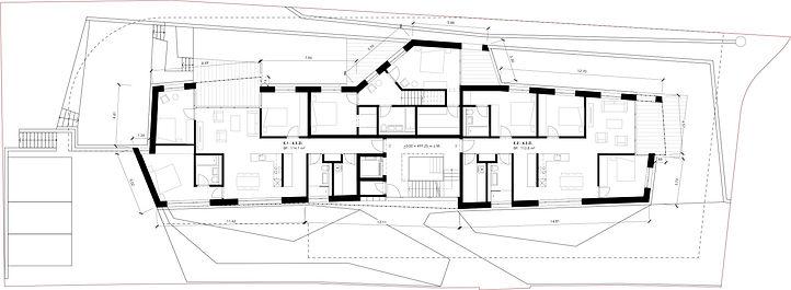 B2 Erdgeschoss A3.jpg