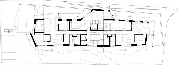 B3 1. Obergeschoss A3.jpg