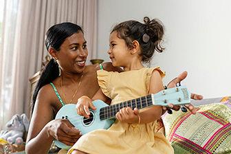 kanso2-recipient-toddler.jpg